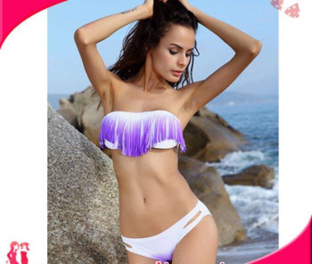 Hot Sales Ladies Sweet Sexy Tiny Bikini Beachwear Buy Tiny Bikini Beachwearsexy Tiny Bikini Beachwearsweet Sexy Tiny Bikini Beachwear Product On