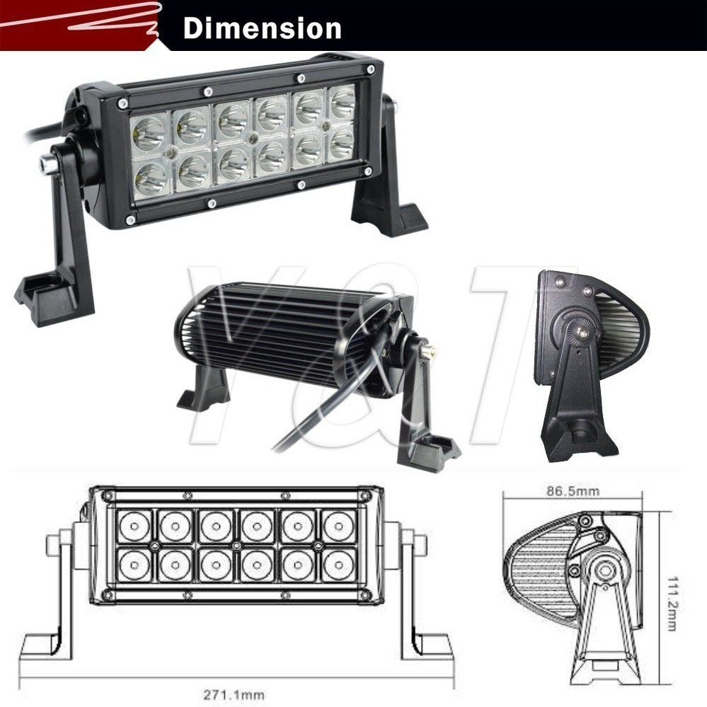 125cc Atv Cdi Wiring Harness Kit Suzuki ATV Wiring Wiring