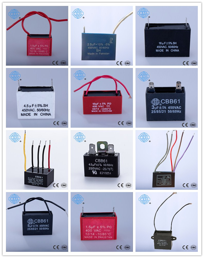 hight resolution of ceiling fan wiring diagram capacitor cbb61 motor starting heritage ceiling fan wiring diagram hunter ceiling fan