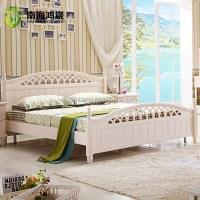 Girls Princess Bedroom Sets - Buy Girls Bedroom Sets ...