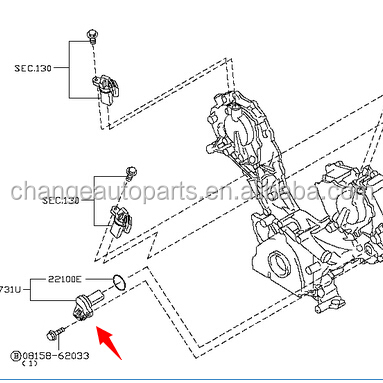 How to set nissan n16 throttle position