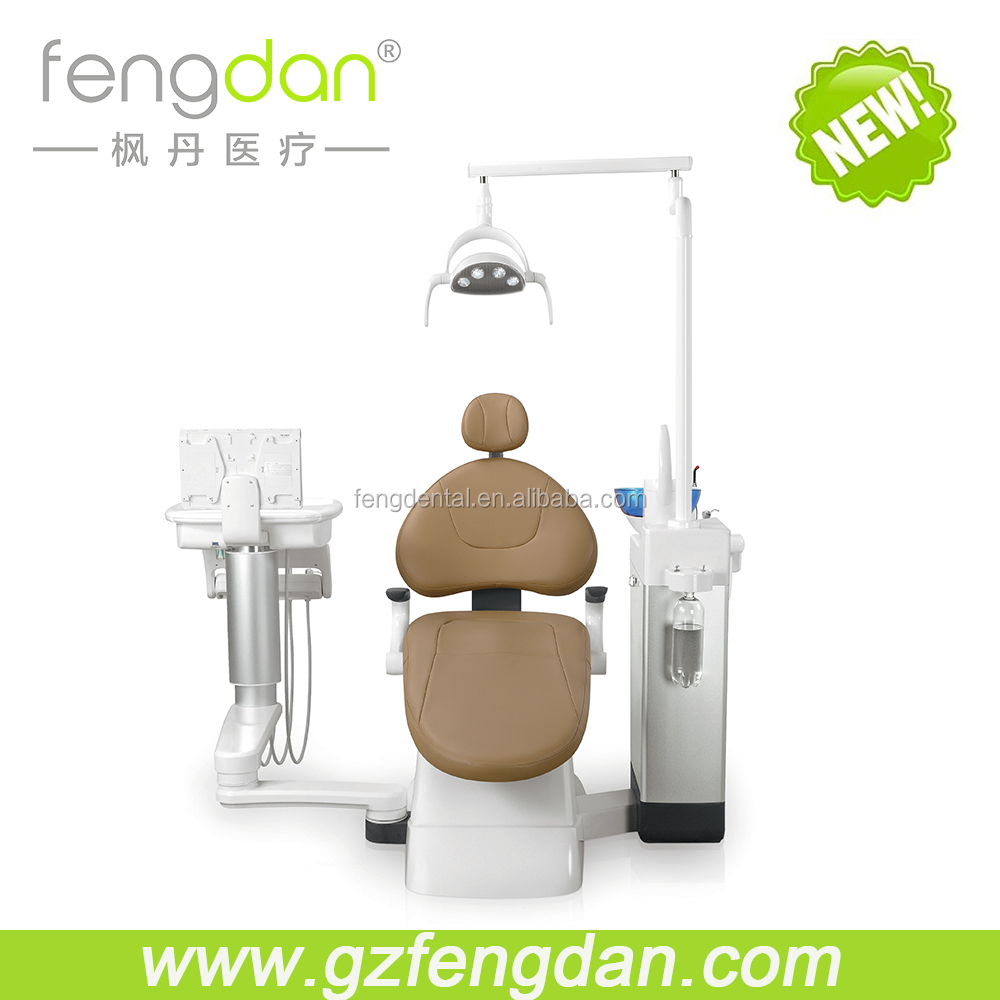 Used Dental Chairs 2018 Confident Used Dental Chair Unit Like Kavo Japan With Cheap Price List For Sale Buy Kavo Japan Dental Chair Confident Dental Chair Price