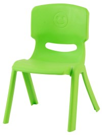 Wholesale Various Color Cheap Child Kid Plastic Chair