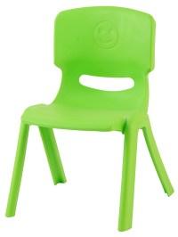 Wholesale Various Color Cheap Child Kid Plastic Chair ...