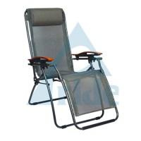 Modern Cheap Pool Outdoor Lightweight Folding Beach Sun ...