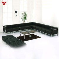 Office Sofa Sets Office Sofa Furniture Sets Set From China ...