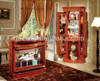 Victorian Style Zen Living Room Furniture - Buy Zen Living ...