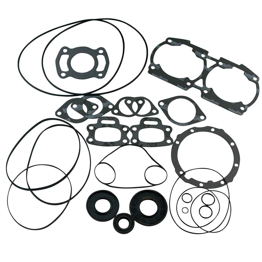 medium resolution of get quotations seadoo 717 720 complete gasket o ring kit gs gsi gti gtx hx spx