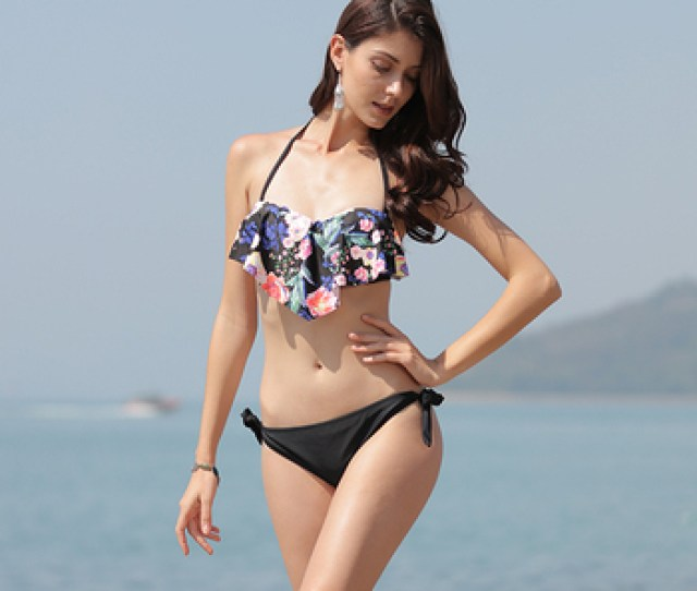 Sexy Beach Open Young Girls Bikini Buy Open Girl Beach Bikiniindian Beach Bikinisexy Beach Young Girls Micro Bikini Product On Alibaba Com
