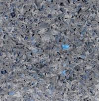 Home Depot Chinese Wholesale White Sparkle Quartz ...