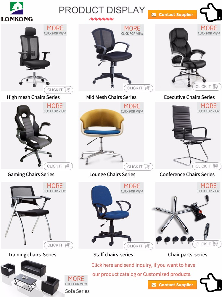 chair revolving steel base with wheels bird fabric leather office parts swivel stainless wheel armchair stand