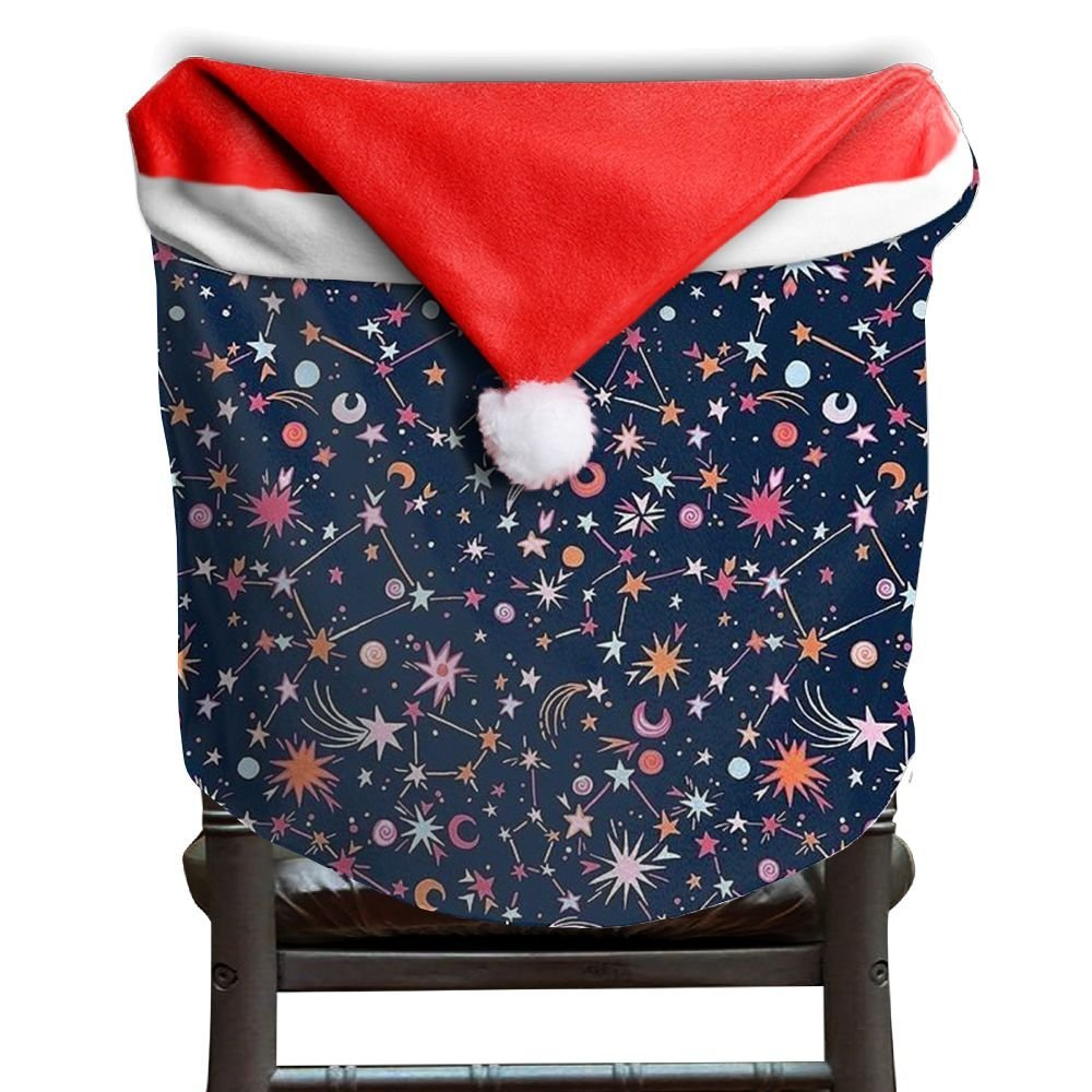 grey christmas chair covers hunting blind cheap cover find deals on get quotations shooting star special comfort touch for unisex back