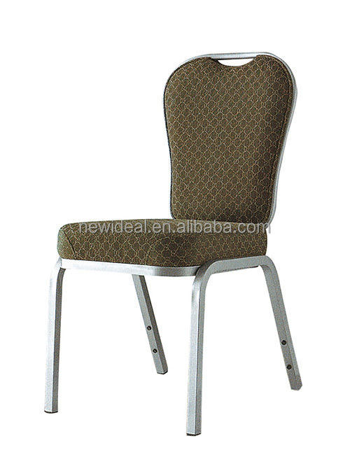 stackable restaurant chairs wedding chair cover hire lake district flex nb5356 view new ideal product details from furniture co ltd on alibaba com