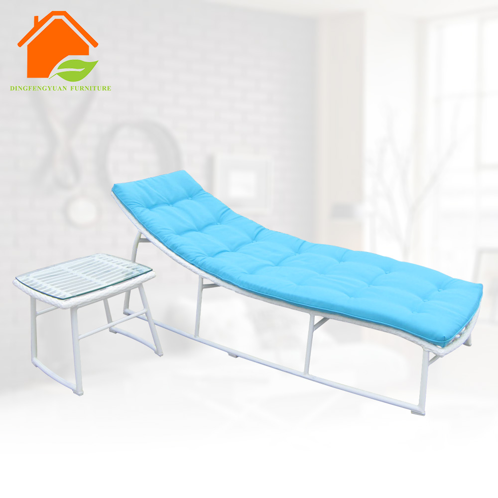 Lounge Chair Towels Lounge Chair Towels Lounge Chair Dimensions Buy Lounge Chair Toewls Lounge Chair Dimensions Lounge Chair Product On Alibaba