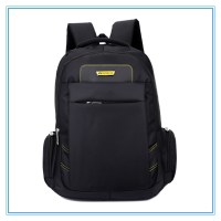 New Design Fashion Laptop Bags For Teens Notebook Backpack ...