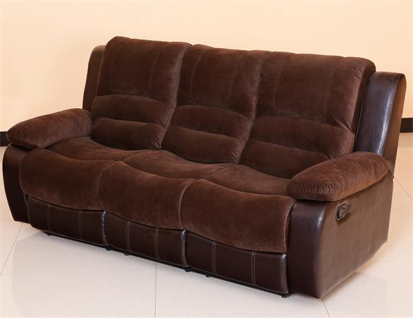 3 Seat Recliner Sofa CoversSofa Seat Cushion Covers Buy