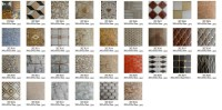 Tonia Small Size Johnson Floor Tiles India - Buy Tiles ...