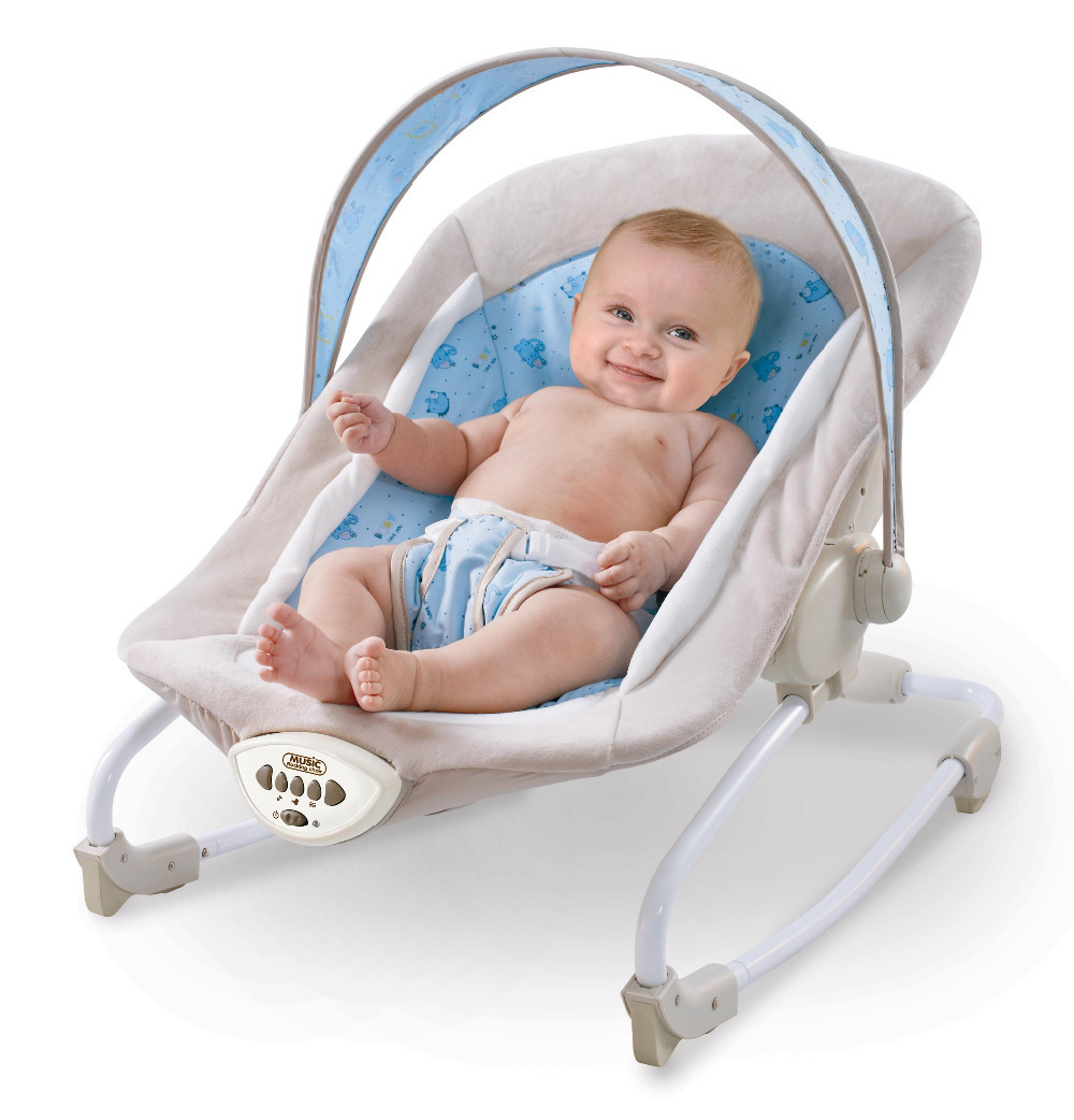 swing chair baby best braided pads cheap high find deals on line get quotations free shipping multifunctional electric rocking bouncer vibration
