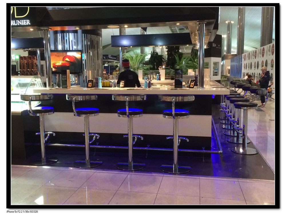 Bar counter home design for Home bar counter philippines