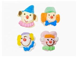clown candy clown candy