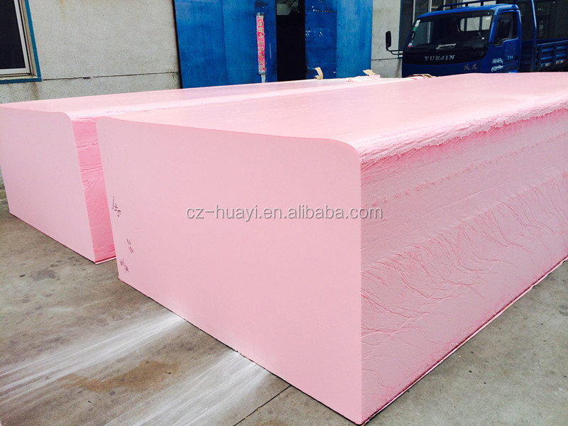 Polyurethane Large Foam Blocks Foam Pu Foam Block  Buy