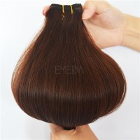 Coffee Brown Hair Color Sally Beauty Supply 8a Grade ...