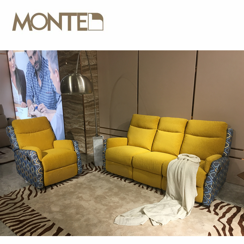 color sofa sectional sofas leather modern colour combination fabric combinations for set buy