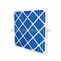 Jnf 16x25x2 Ac Filter Furnace Filter Hvac Filter - Buy ...