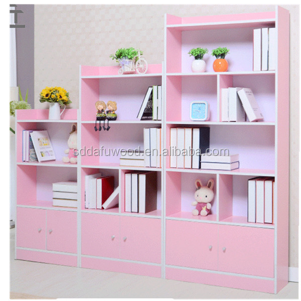 Cheap Children Wooden Bookcase  Buy Cheap Bookcases