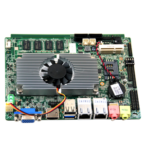 pico btx motherboard diagram electric guitar wiring wholesale computer hardware software suppliers alibaba