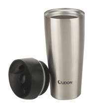 Stainless Steel Coffee Mugs Unique Travel Mugs - Buy ...