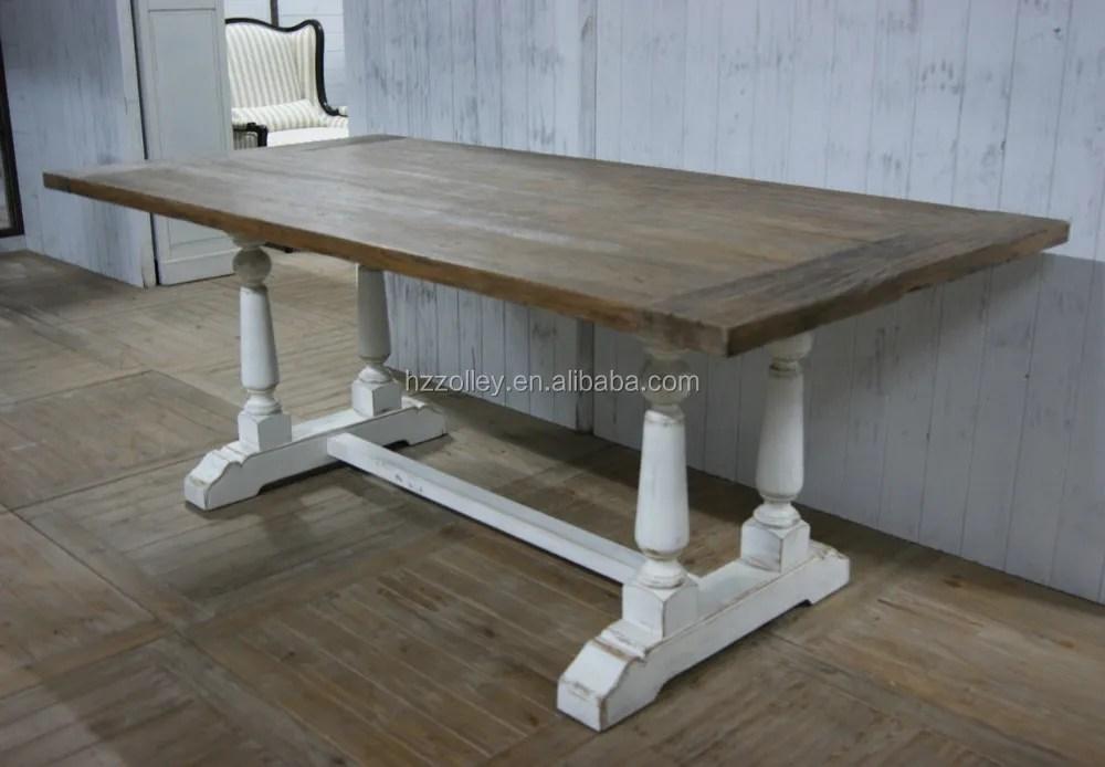 table a manger pas cher et 8 chaises dubai tables et chaises table a manger rustique en bois buy table a manger pas cher et 8 chaises tables et