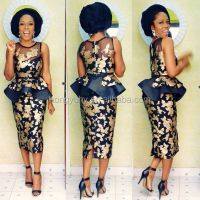 Modern African Dresses | www.pixshark.com - Images ...