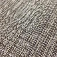 Woven Vinyl Flooring,Pvc Flooring,Pvc Carpet Tiles - Buy ...