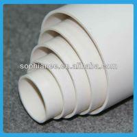 Large Diameter Plastic 12 Inch Pvc Pipe - Buy 12 Inch Pvc ...