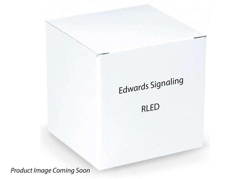 Buy Est Edwards 235139P Siga Fire Alarm Intelligent