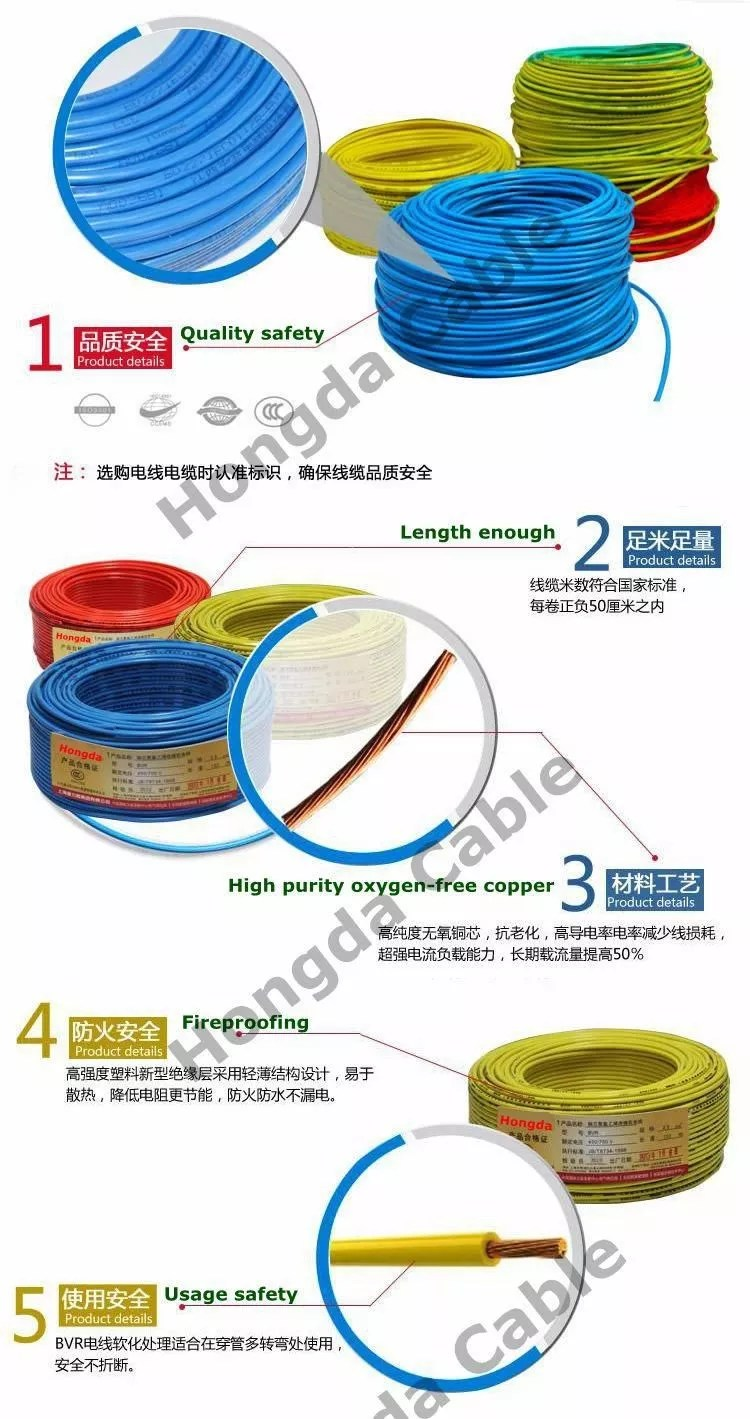 hight resolution of h07v r h07v k electric wire color codes electronic cable and wires