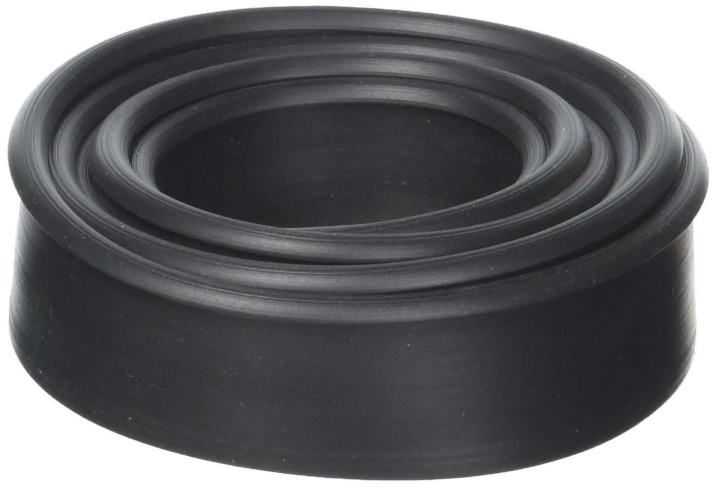 Cheap Curved Shower Door Seal Find Curved Shower Door Seal