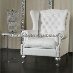 Chair Design Buy 10 Dining Table Size Modern High Back Wing Hdl1414 Chairs Product On Alibaba Com