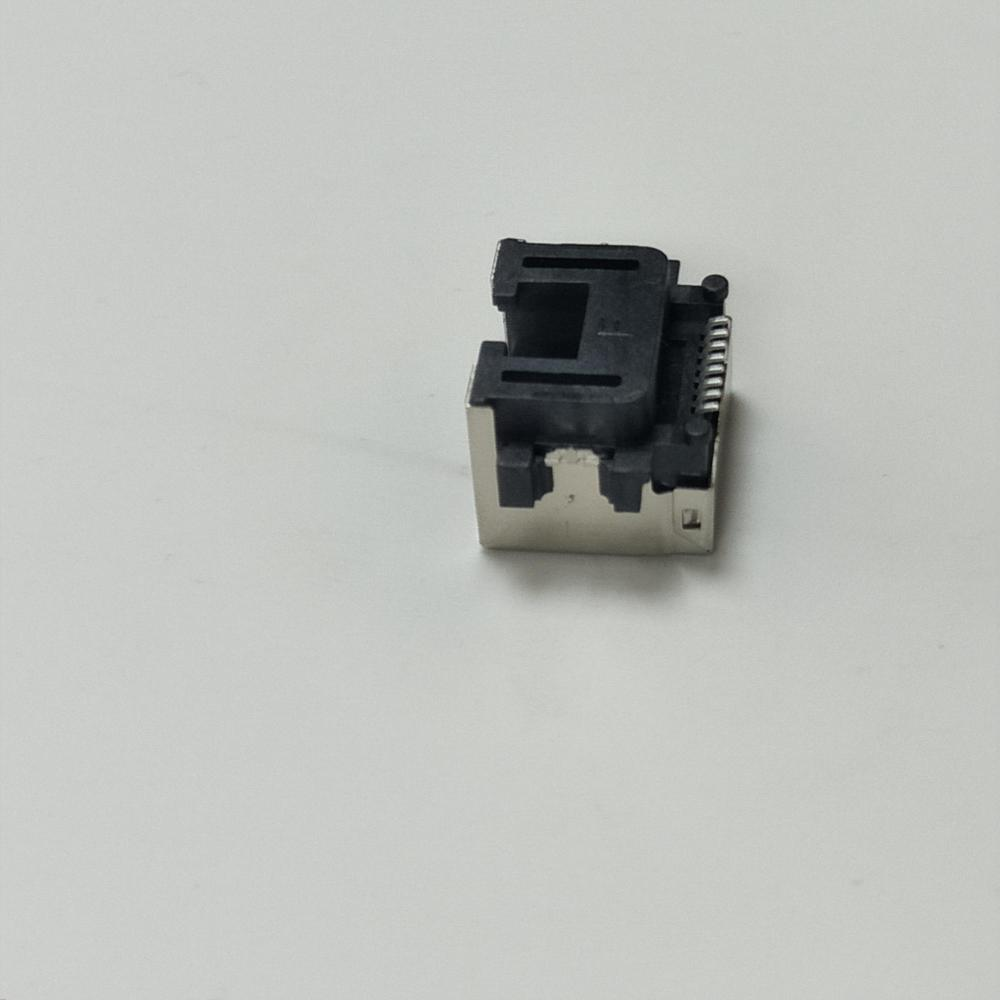 medium resolution of china rj11 splitter china rj11 splitter manufacturers and suppliers on alibaba com