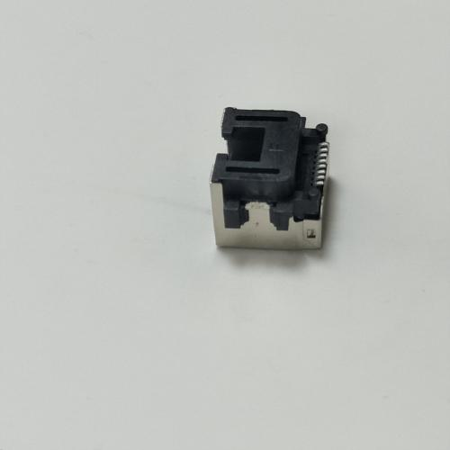 small resolution of china rj11 splitter china rj11 splitter manufacturers and suppliers on alibaba com