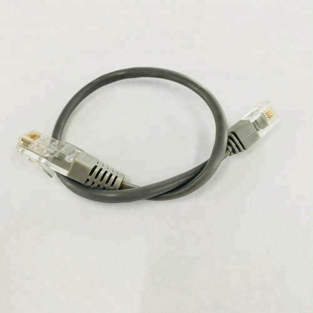 hight resolution of rj45 8p8c to rj12 6p6c rj11 6p4c cat3 data communication cable