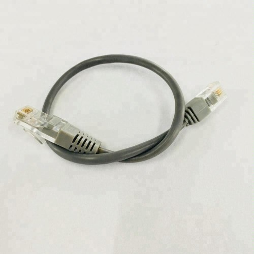 small resolution of rj45 8p8c to rj12 6p6c rj11 6p4c cat3 data communication cable