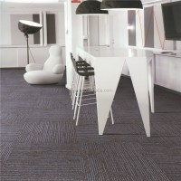 Manufacturer China Square Commercial Office Washable Floor ...
