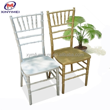 chiavari chairs china folding captains for boats hand made wood wholesale buy