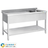 Bar Sink And Cabinet. Kitchen Sink Cabinet Combo Zitzat