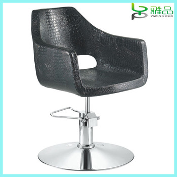 Yapin Hair Salon Barber Chair Covers  Buy Barber Chair