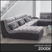 U Shaped Sofas Dreaded Ued Sofa Photos Ideas Amye Hi Home ...