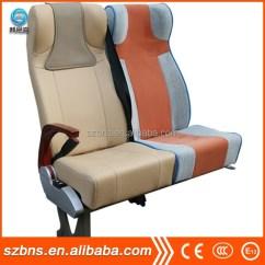 Folding Van Chair Mlg Gaming Bns Rear 3 Passenger Seats For Japan Mini Bus Seat Buy