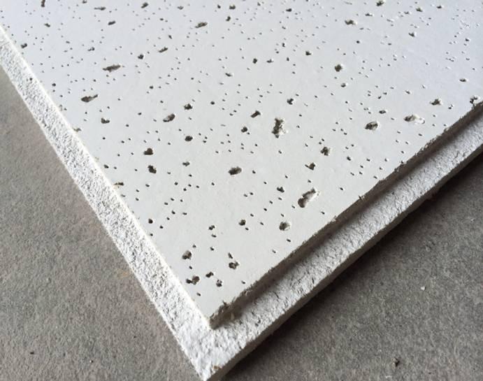Certainteed Ceiling Tile Styrofoam Ceiling Tile Vinyl Rock Ceiling Tile  Buy Styrofoam Ceiling